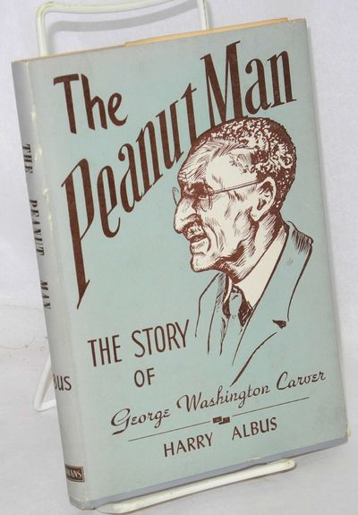 Grand Rapids: Wm. B. Eerdmans Publishing Company, 1948. Hardcover. 89p., all dates on title page and...