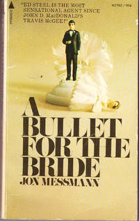 A Bullet for the Bride