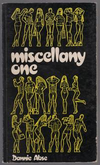 image of Miscellany One