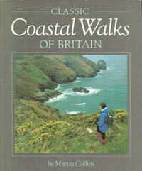 Classic Coastal Walks of Britain