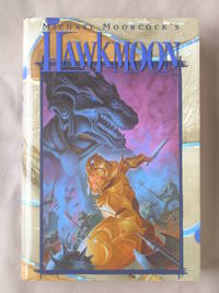 Hawkmoon: The Eternal Champion, Book 3