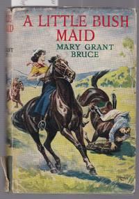 image of A Little Bush Maid