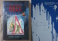 The View from Hell: Short Novel Series #4