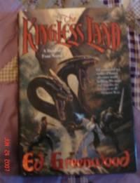 Kingless Land, The