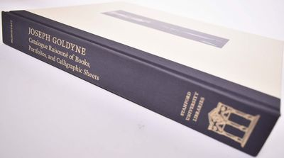 2015. Hardcover. VHG+. Black cloth spine, yellowish boards with inset illustration on front board. x...