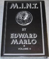 MINT Volume II