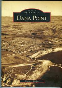 image of Dana Point (California) (Images of America Series)