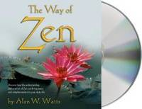The Way of Zen by Alan W. Watts - 2005-03-08 - from Books Express and Biblio.com