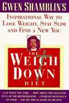 Weigh Down Diet
