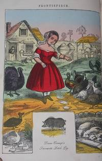Dame Crump and Her Pigs:  Their Deeds and Misdeeds
