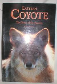 image of Eastern Coyote; The Story of Its Success