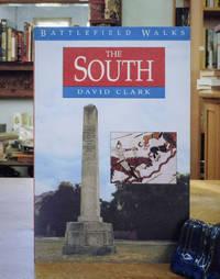 Battlefield Walks: The South