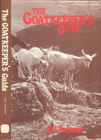 The Goatkeeper's Guide