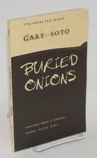 image of Buried onions