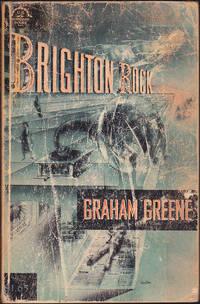 Brighton Rock (Viking Compass Edition)
