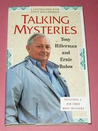 Talking Mysteries
