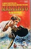 MANDINGO [Film tie-in cover] by Kyle Onstott - Paperback - (Film/TV tie-in) - from Sugen & Co. and Biblio.com