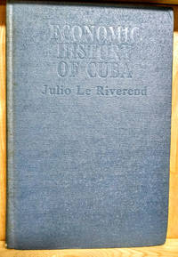image of Economic History of Cuba