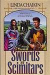 Swords & Scimitars