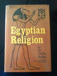 image of Egyptian Religion
