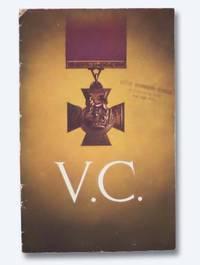 V.C. [The Victoria Cross]