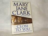 Close To You [Mass Market Paperback]