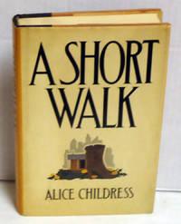 A Short Walk
