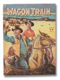 Wagon Train (Whitman 1567)