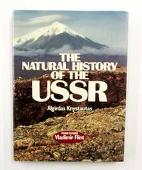 The Natural History of the USSR