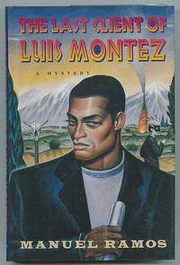 image of The Last Client of Luis Montez