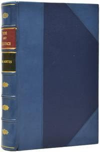 Pride and Prejudice by AUSTEN, Jane (1775-1817), [SAINTSBURY, George, preface], [THOMSON, Hugh, illustrator]