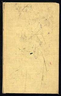 The Misinterpretation of Man: Studies in European Thought of the Nineteenth Century