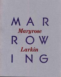 Marrowing