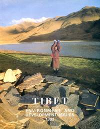 Tibet: Environment and Development Issues 1992