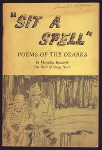 image of SIT A SPELL