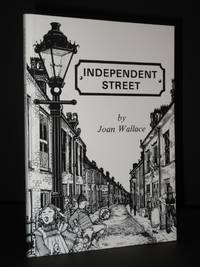 Independent Street [SIGNED]