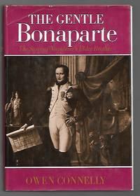 The Gentle Bonaparte