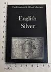 View Image 1 of 7 for English Silver from the Elizabeth B. Miles Collection Inventory #163530