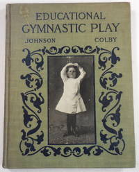 image of Educational Gymnastic Play for Little Folks