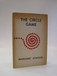 image of The Circle Game