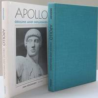 Apollo; Origins and Influences