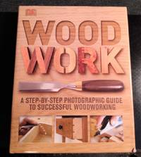 image of WOODWORK