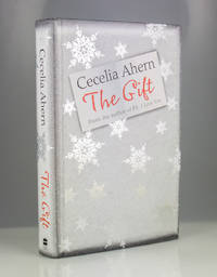 The Gift by Cecilia Ahern - 2008