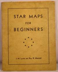 Star Maps for Beginners.