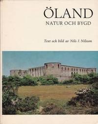 Öland : Natur och bygd