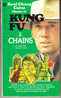 Kung Fu # 2: Chains