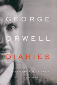 image of Diaries