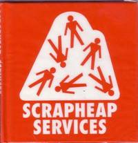 Scrapheap Services