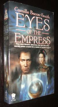 Eyes of the Empress