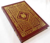 image of The Importance of Being Earnest. Collector's Edition